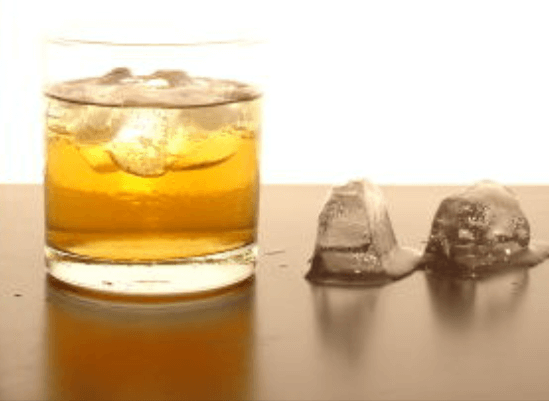 Save 50% on St. Patrick's Day Whiskey Festival in Chicago Illinois