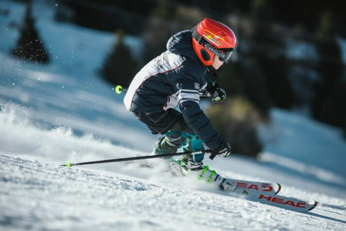 Top 10 Vermont ski resorts Stowe Killington Topnotch Green Mountain Inn