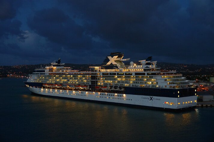 5 Ways To Save On Celebrity Cruises Green Vacation Deals