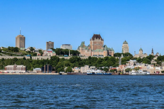 Save up to 68% off cruises from Boston to Caribbean, Canada, New England