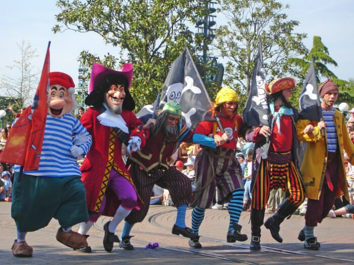 Discount airport transportation from CDG & ORY airports to Disneyland Paris