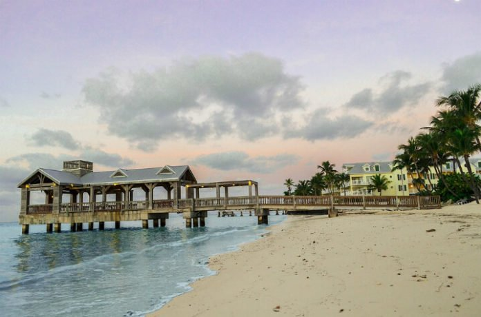 Key West hotel deals save up to 26% on nightly rates