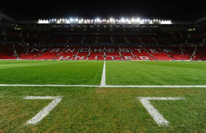 Manchester United soccer game sweepstakes flight to England hotel stay