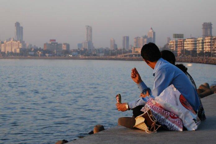 Mumbai hotel deals under $100 Radisson Ramada Eskay Waterstone Lalco Genesis