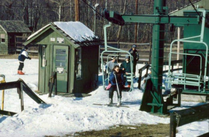 Top 10 Pennsylvania ski resorts ranked Poconos Mountains snowboarding