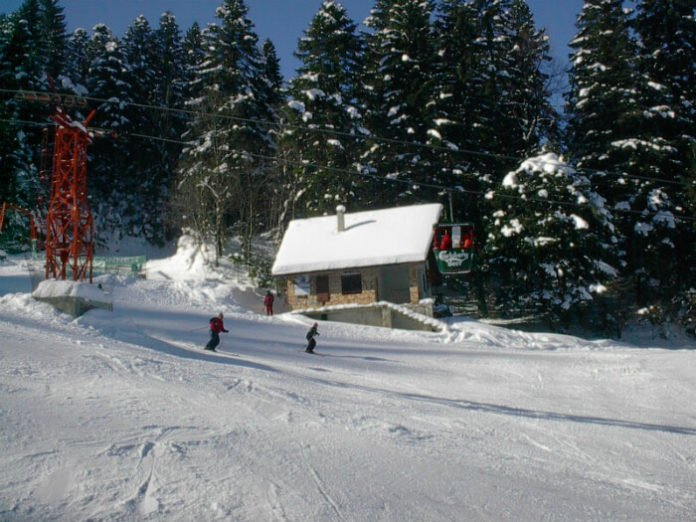 Poiana Brasov ski resort in Romania 4 & 5 star hotel deals