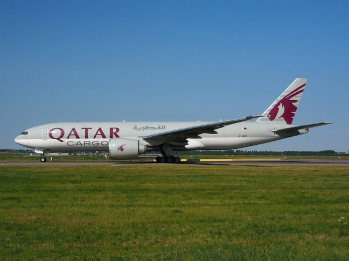 Qatar Airways cheap flights from Lagos Nigeria to Berlin Rome Paris NYC London