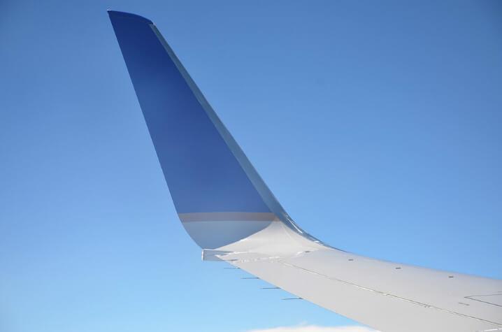 Save On International Flights From Amsterdam Green