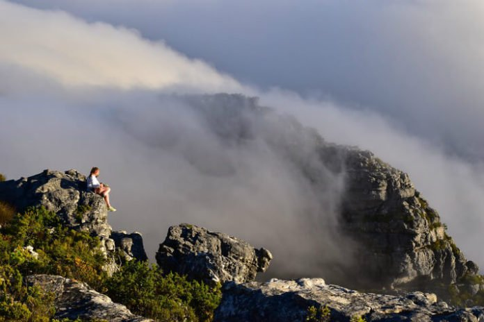Save money on South African holiday with Cape Town hotels under $100
