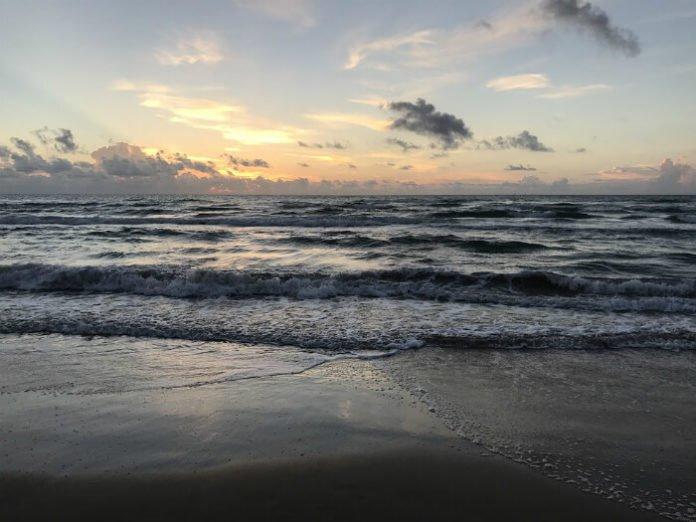 Top 5 South Padre Island hotels Ramada Peninsula La Copa Royale Beach