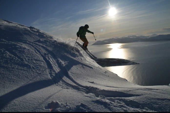 Top 10 Norway ski hotels Radisson Myrkdalen Storefjell Radisson
