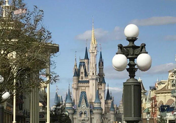 Win roundtrip airfare stay at Hilton Orlando car rental & tickets to Disney World SeaWorld or Universal Studios Florida