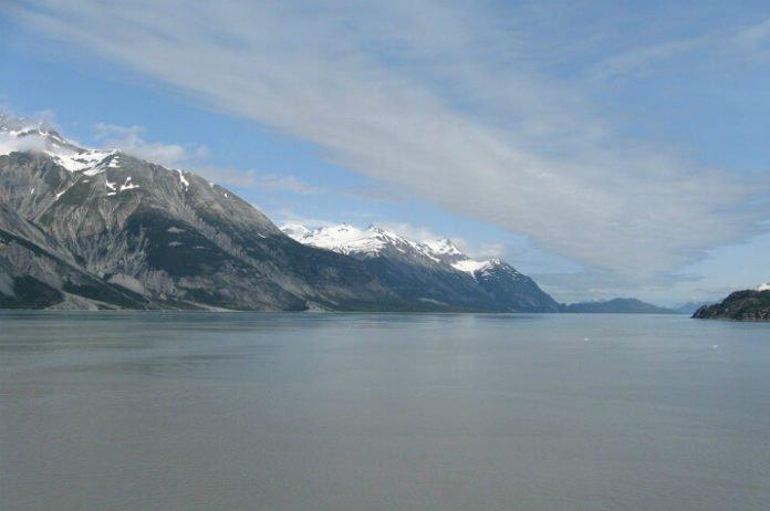 Alaskan Cruise sweepstakes win free flight to Seattle 7-day cruise