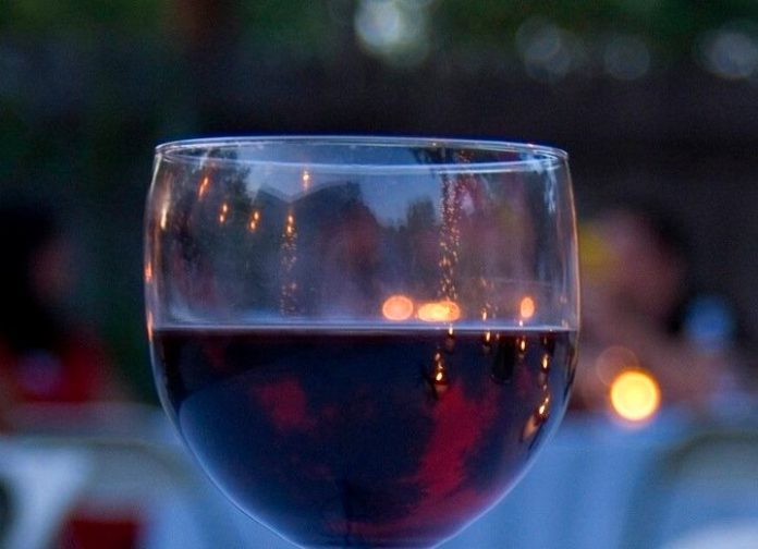 Baltimore Maryland food wine festival discount price save money