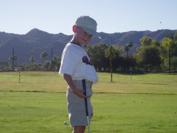 Top 7 best Phoenix Arizona golf hotels