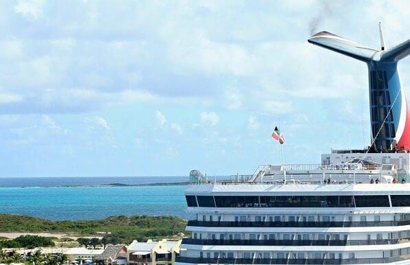 Save money on Caribbean cruises from Miami to Bahamas, Virgin Islands, Turks, Mexico, Puerto Rico