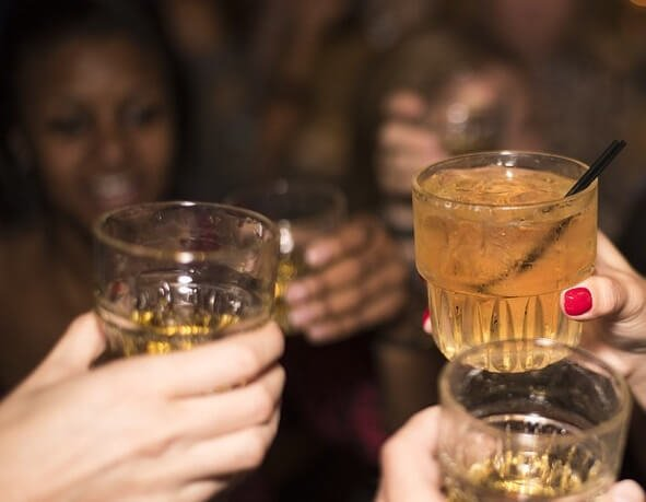 Dallas Whisky Fest drink samples Union Station party discount price