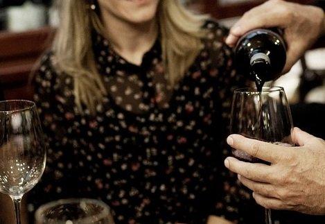 Denver Colorado Wine Tours