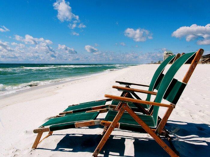 Destin Hotels Under 100 Green Vacation Deals