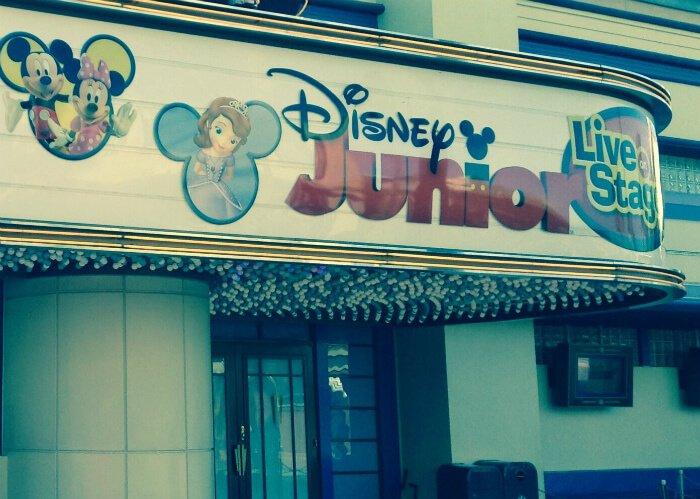 Disney World Car Rental Cost
