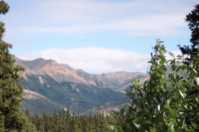 Discounted nightly rates at Fairbanks Alaska hotels budget travel