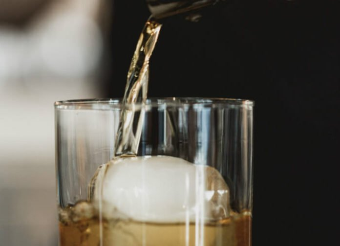 Half off Indianapolis Spring Whiskey Tasting Festival