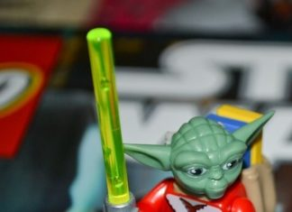 Kansas City LEGOLAND Discovery Center Star Wars Day save money online
