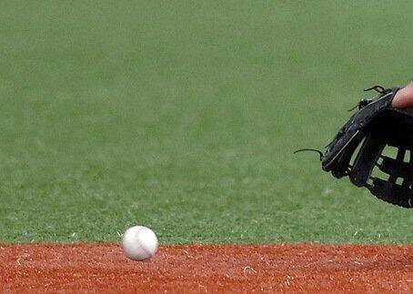 Discounted Milwaukee Brewers baseball tickets save money