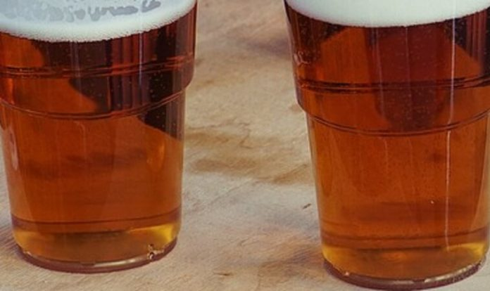 Save 50% at Bakken Brewmasters drinking event in Minneapolis