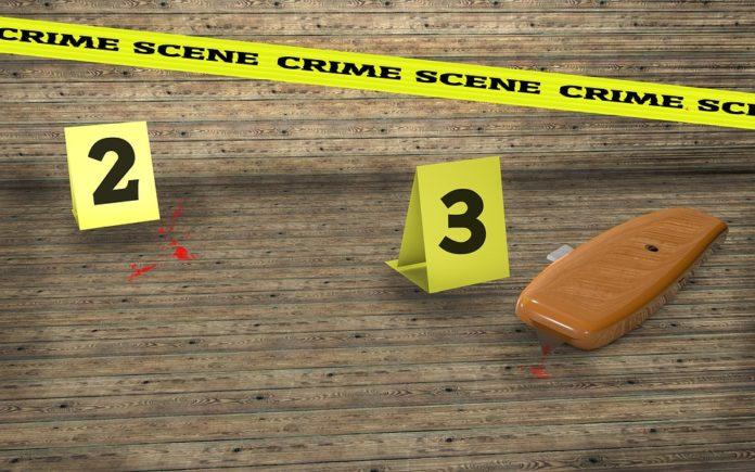 Murder Mystery Dinner show in Myrtle Beach SC discount price
