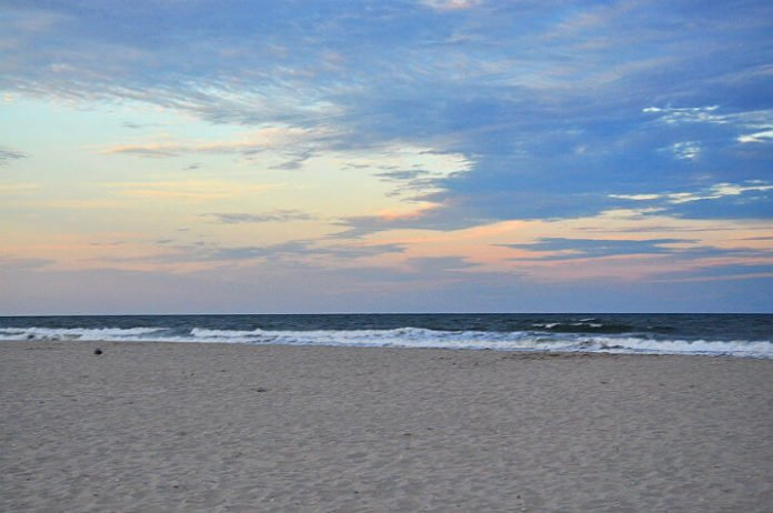 Ocean City New Jersey hotel deals under $100 Calypso Nantucket Sunset Beach Aztec Flagship