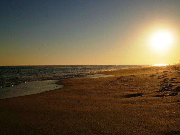 Top 10 Pensacola Beach Florida hotels Hampton Inn Marriott Hilton