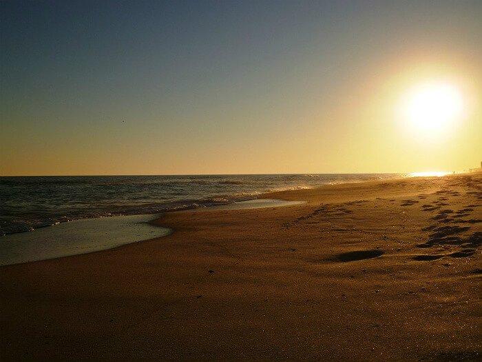 Top 10 Pensacola Beach Florida Hotels Green Vacation Deals