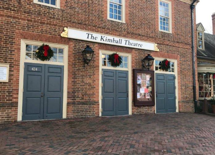 Save money on historic hotel in Williamsburg near Yorktown & JAmestown