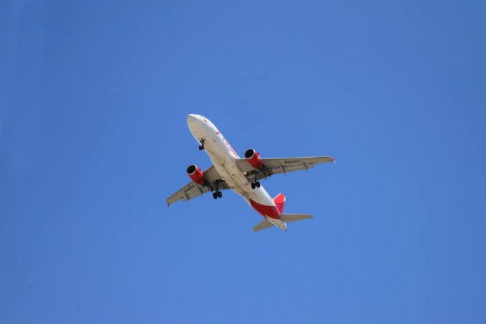 How to get cheap airfare from San Francisco California to US Europe ASia Australia