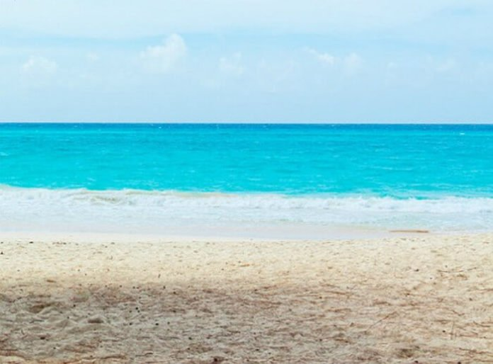 Sensatori Jamaica sweepstakes win free hotel stay travel expenses covered