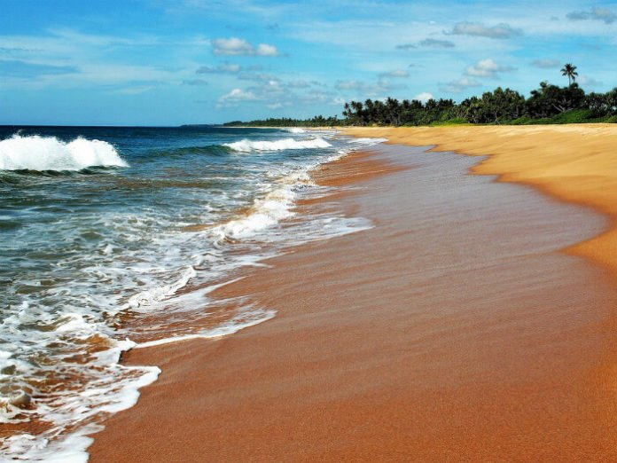 Colombo Sri Lanka hotel deals save up to 20% off