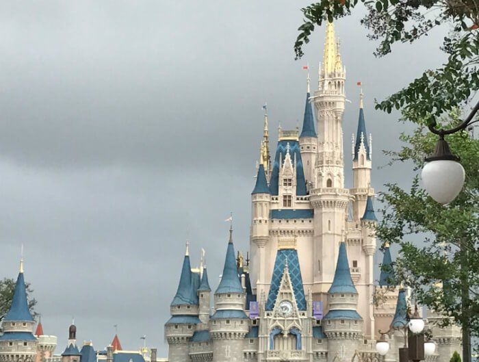 Disney World Tickets, Discount Universal Studios Orlando Park Tickets |  Officialticketcenter.com