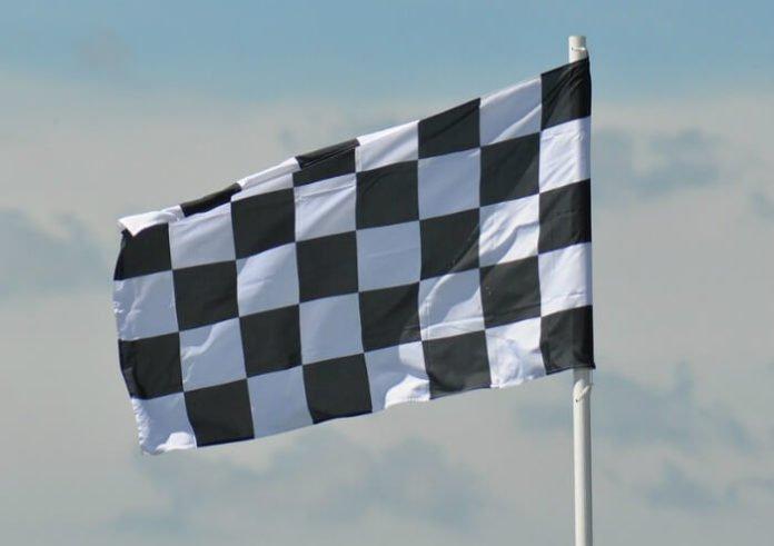 Save money at Toyota Grand Prix of Long Beach California
