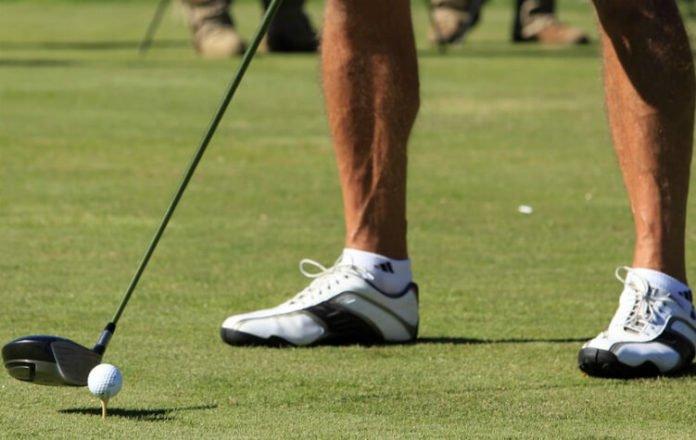 best rated Tucson Arizona golf resorts Marriott HIlton Hacienda Del Sol Omni Loews