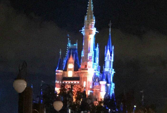 Disney world deals may 2018
