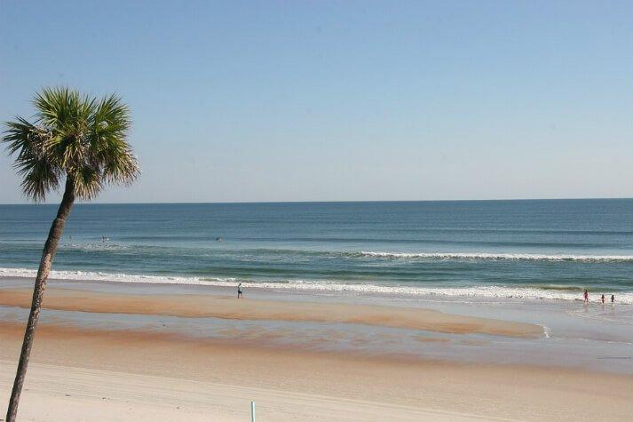 Hotel Indigo Orange Beach Gulf Shores Alabama Deal Green