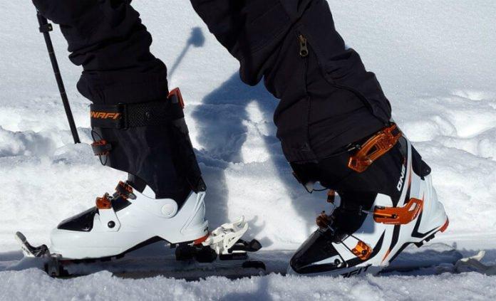 best ski-in ski-out hotels in Mount Buller Victoria Australia