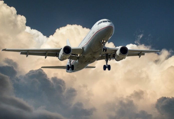 Cheap airfare from Chicago Illinois how to book the best flight onlines