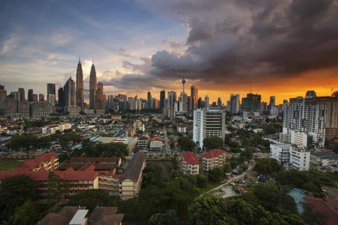Malaysia hotel flash sale Johor Bahru Kuala Lumpur Penang