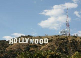 Win a free trip to LA for Han Solo movie premiere