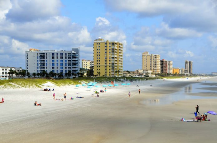 Permalink to South Beach Hotel Deals For Florida Residents