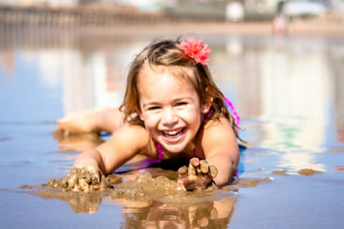Why MSC cruises are best for families with kids discounted teen rate kids & babies cruise free