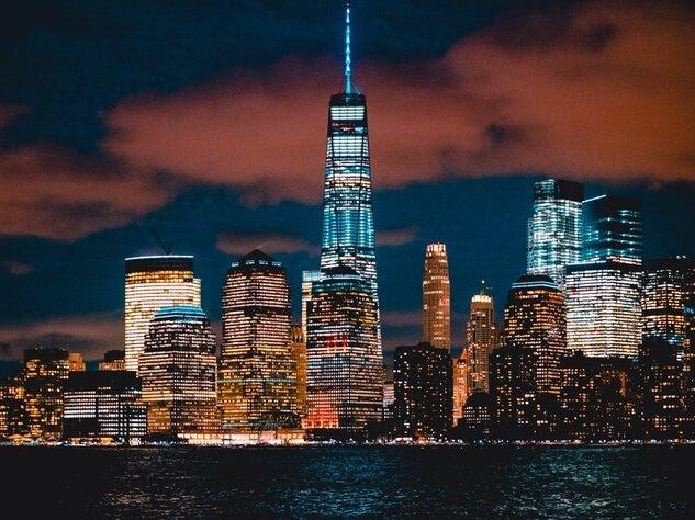 win a free trip to nyc hotel & airfare for bookcon