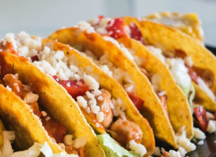 Pittsburgh Mexican food truck & wine festival half off price